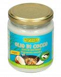 Kokosol Nativ - Olio di Cocco - 200 g