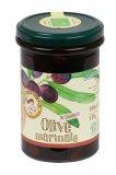 Olive Marinate in Salamoia