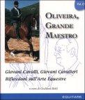 Oliveira, Grande Maestro - Vol. 2