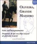 Oliveira, Grande Maestro Vol. 3