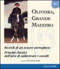 Oliveira, Grande Maestro Vol.1