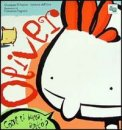 Oliver - Come ti butta amico? CD Rom