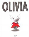Olivia — Libro