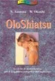 Olo Shiatsu  - Libro