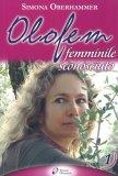 Olofem - Femminile Sconosciuto