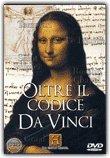 Oltre il Codice Da Vinci  - DVD