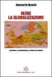 Oltre la Globalizzazione