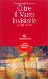 Oltre il Muro Invisibile - Libro
