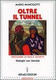 Oltre il Tunnel — Libro