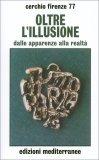 Oltre l'Illusione