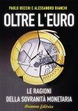 eBook - Oltre l'Euro - PDF