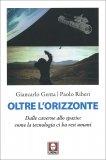 Oltre l'Orizzonte — Libro
