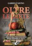 Oltre le Diete — Libro