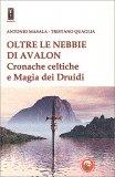 Oltre le Nebbie di Avalon - Libro