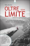 Oltre Ogni Limite - Extreme Spirituality