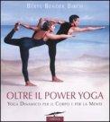 Oltre il Power Yoga