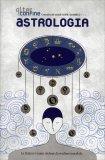 Oltre Confine - n. 14 - Astrologia