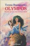 Olympos  - Libro