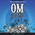 Om Guitar  - CD