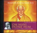 Om Mani Padme Hum  - CD