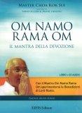 Om Namo Rama Om - Il Mantra della Devozione - Libretto + CD Audio