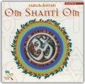 Om Shanti Om  - CD