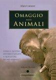 Omaggio agli Animali