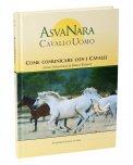 Omaggio - AsvaNara Cavallo Uomo