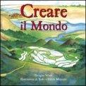 Creare Il Mondo  - Libro