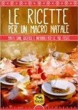 Omaggio - eBook - Le Ricette per un Macro Natale - PDF