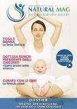 Natural Mag N°07