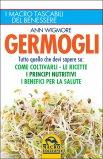 Omaggio - Germogli