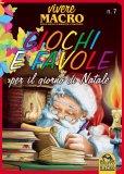 Omaggio - Giochi e Favole per il Giorno di Natale - eBook PDF