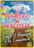 Omaggio - Il Decalogo del Benessere - eBook PDF