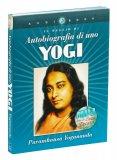 Omaggio - Il Meglio di Autobiografia di uno Yogi