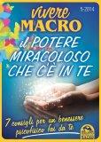 Omaggio - Il Potere Miracoloso Che C'è In Te - eBook PDF