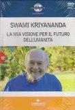 Omaggio - La Mia Visione per il Futuro dell'Umanità - DVD
