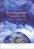 Omaggio - La Religione nella Nuova Era