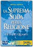 Omaggio - La Suprema Sfida per la Religione