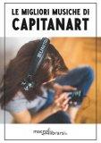Omaggio - Le Migliori Musiche di Capitanart - Download Mp3