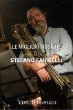 Omaggio - Le Migliori Musiche di Stefano Fariselli - Download Mp3
