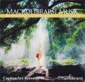 Omaggio - Macrolibrarsi Music - Vol. 3