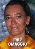 Omaggio - Mp3 - La Pratica dei Corpi Sottili e dei Ricordi
