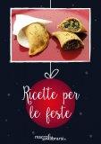 Omaggio - Ricette per le Feste - eBook PDF