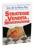 Omaggio - Strategie di vendita e negoziazione