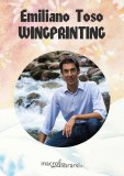 Omaggio - Wingprinting - Download Mp3