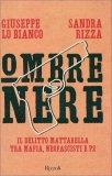 Ombre Nere - Libro