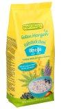 Porridge Omega - Fiocchi d' Avena e Farro