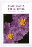 Omeopatia per la Donna