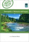 Omeopatia e Memoria dell'Acqua — Libro